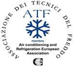 ATF logo ALTA RISOLUZIONE